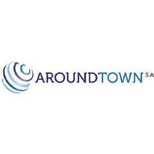 Around Town SA