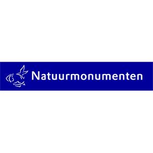 Natuurmonumenten