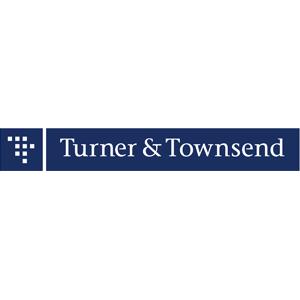 Turner & Townsend